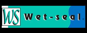 wet-seal