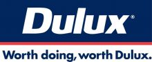 Dulux - Decorative Paint_logo