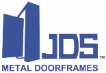 jds_logo_2012_small