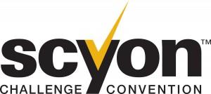 scyoncc_logo_black_cmyk2_90420