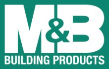 M & B Quality Building Products_logo 3